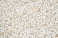 Silk Plaster Рельеф новый 322