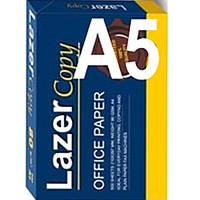 """Бумага для принтера * 151050 А5 80гр 500л """"Laser Copy"""""""