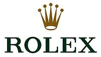 Новинки наручных часов Rolex