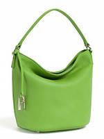 Модная сумка кожаная женская 13779A4