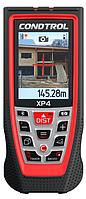 CONDTROL XP4 — лазерный дальномер-рулетка