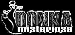 Donna Misteriosa. Агрегатор виробників України. Без самовивозу. Відправка по Україні, ЄС, США