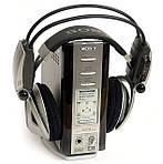 Колонки и наушники: портативные, Bluetooth, для компьютера и телефона