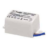 Трансформатор для светодиодной ленты LB003 6W