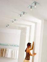 Интерьерный потолочный светильник De Majo, фото 1