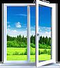АКЦІЯ - Не мий вікно до Пасхи - отримай нове у подарунок!