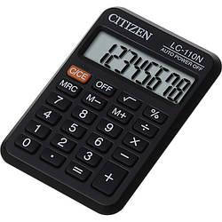 Карманные калькуляторы