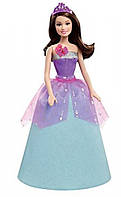 Barbie in Princess Power Corinne Корин серия Супер-Принцесса