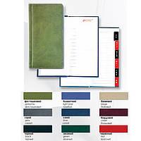 Алфавитные книжки Бриск ЗВ-47 светло-серый С6 112л WINNER 95х185