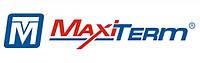MaxiTerm (МаксиТерм)