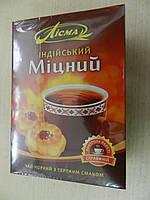 Чай Лисма 100