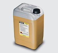 Активная пена MIXON М-808 28 кг