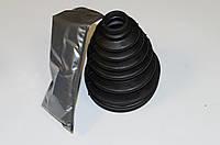 Пыльник гранаты( внешний) для Форд Фокус 2
