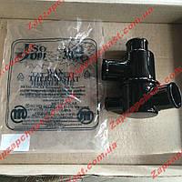 Термостат ВАЗ 2108,2109,21099, Metal inkar 10.0300.01, фото 1