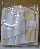Ортопедичний корсет для поперекового відділу хребта, розмір 3XL, фото 2