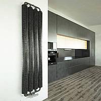 Радиатор отопления в ретро стиле Terma Ribbon, фото 1