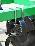 Культиватор навесной сплошной обработки - 3,20 м, фото 2