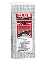 сухий корм для собак ROYAL CANIN Club adult trad 15 кг