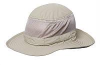 Шляпа Norfin Vent р.L 7470-L