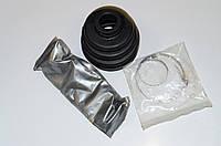 Пыльник гранаты(  внешний) для Форд Фиеста/Фьюжн