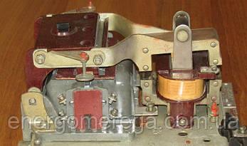Пускатель магнитный ПАЕ 411, фото 2
