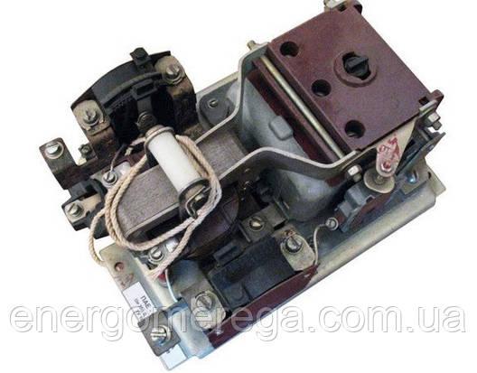 Пускатель магнитный ПАЕ 412, фото 2