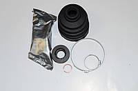 Пыльник гранаты( внутренний) для Форд Фиеста/Фьюжн
