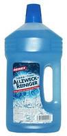 Универсальное моющее средство с нашатырем Reinex.