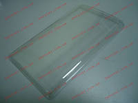 Защита фары на ВАЗ 2108,09,99 (прозрачная), фото 1