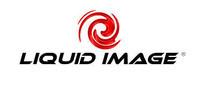 Экшн-камеры LIQUID IMAGE