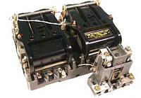 Пускатель магнитный ПАЕ 413