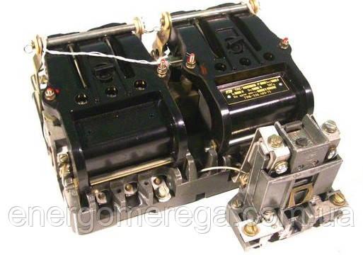 Пускатель магнитный ПАЕ 413, фото 2