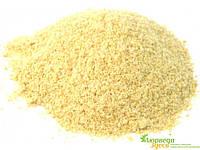 Васаситопалади, Ситопалади, sitopaladi, противовоспалительное отхаркивающее средство