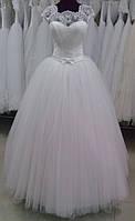 """Свадебное платье """"16-10"""""""