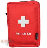"Аптечка первой помощи ""Large Med Kit"""