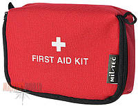 "Аптечка первой помощи ""Small Med Kit"""