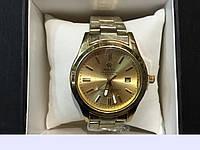 Часы наручные Rolex 6000,женские наручные часы, мужские, часы Ролекс