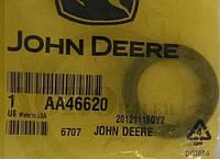 Кольцо John Deere AA46620