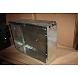 Изолятор 3 рамочный (Дадан), фото 2