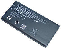 Аккумулятор для Nokia X2 Dual, батарея BV-5S