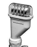 Насадка макаронный пресс KitchenAid 5KPEXTA by Marcato
