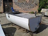 Жиротопка-2000