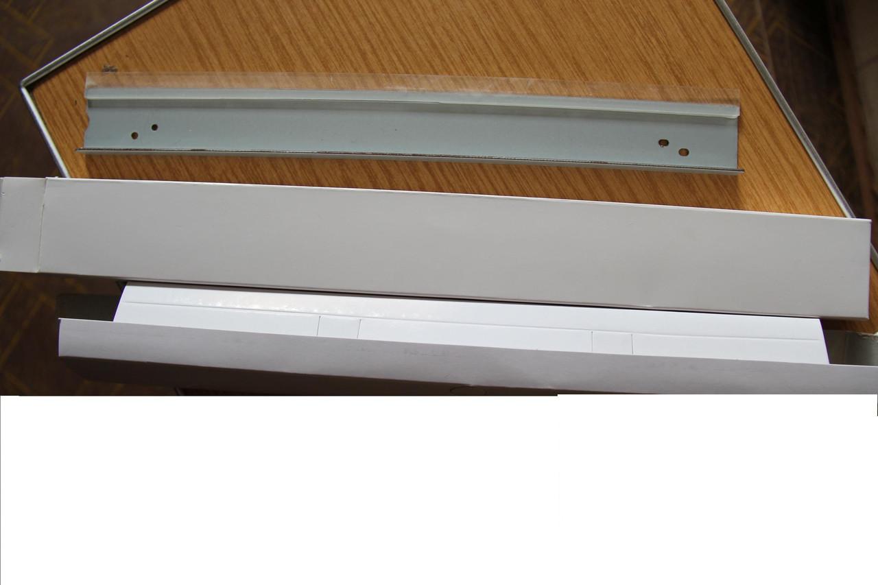Лезвие очистки фотобарабана  драма xerox WorkCentre  WC 5019/5021/5022/524  013R00670 ракель