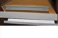 Лезвие очистки барабана (ракель) драма xerox   WC 5019/5021/5022/5024  013R00670