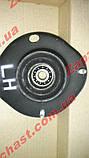 Опора переднего амортизатора левая (подшипник KOYO) Ланос Сенс Lanos Sens 96444919, фото 2