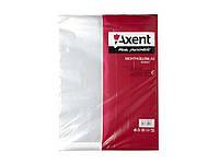 Файл Axent 2006-00 А3 40мкм глянц гориз
