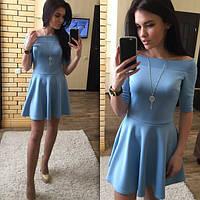 Платье Венера, фото 1
