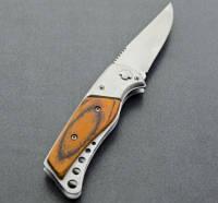 Складной нож 205, карманный нож, раскладные ножи, подарок мужу, средства защиты, 656
