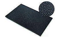 Силиконовый коврик для декорирования Love Mat 600х400 мм h 8,5 мм Silikomart