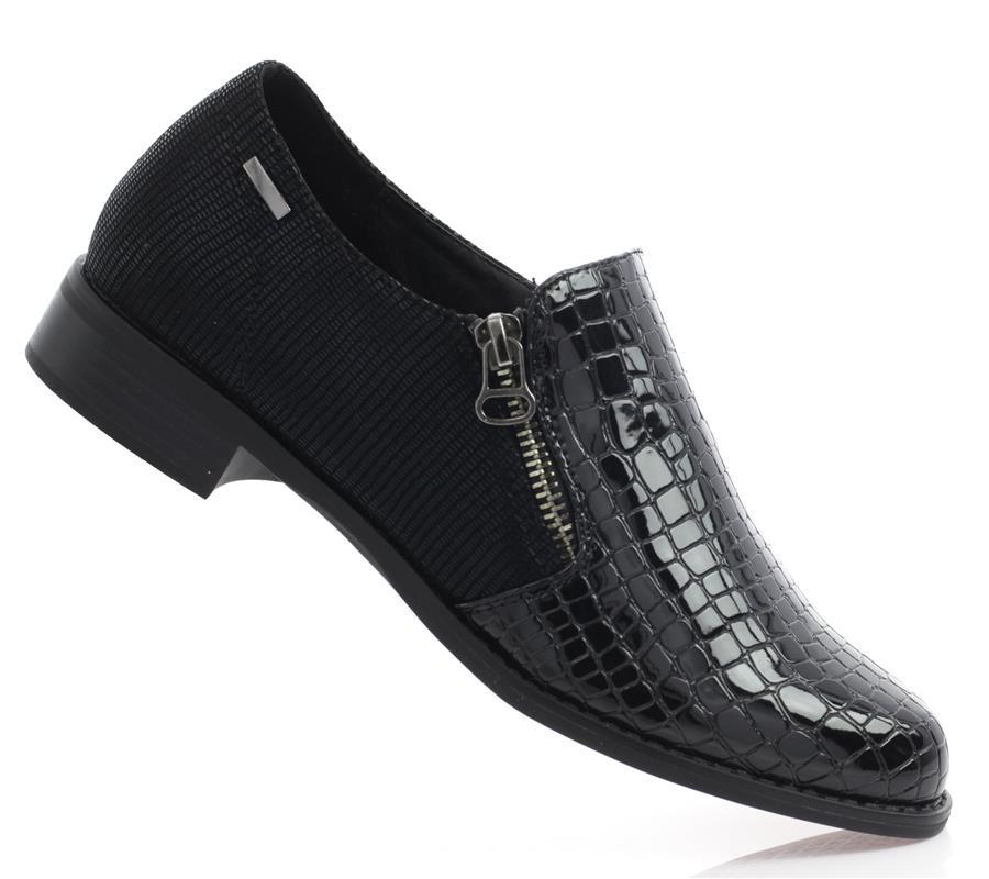 Женские ботинки ELLERY
